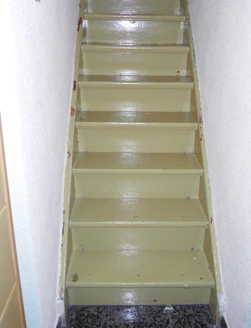 steintreppe renovieren die meisten treppen egal ob sie renovieren verkleiden oder holztreppen. Black Bedroom Furniture Sets. Home Design Ideas